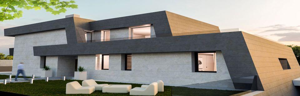 reforma de casas en Murcia