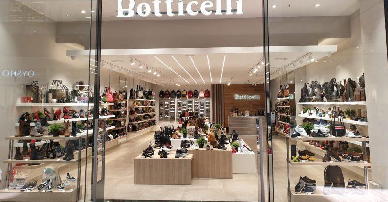 Reforma integral de local comercial en Murcia